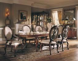 american drew jessica mcclintock home romance renaissance dining
