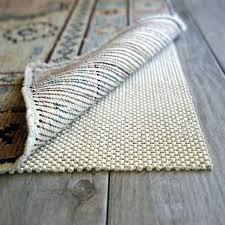 rubber rug pad lock natural rubber rug pad felt vs rubber rug pad rubber rug pad