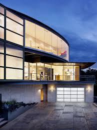 garage door ideas10 Ideas for Garage Doors  HGTV