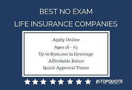 Free Term Life Insurance Quotes Fascinating Instant Term Life Insurance Quotes 48 Instant Life Insurance Quotes