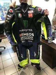 racing leather suits for