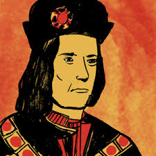 richard iii quotes com