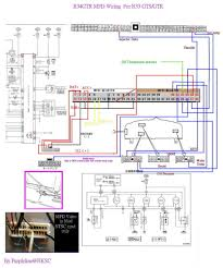 r33 radio wiring diagram template pics 61459 linkinx com r33 radio wiring diagram template pics