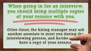 resume print how to print resumes properly youtube