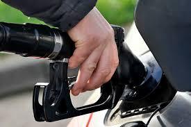 Resultado de imagen para Bajan precios de combustibles en RD