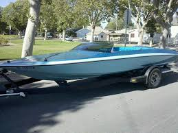 glastron powerboats for by owner 1980 hollister california 21 glastron carlson cvx20