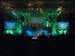 church lighting ideas. 80 best dramatic lighting images on pinterest church stage design ideas and