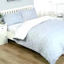 ikea duvet covers linen duvet cover ikea bed linen duvet covers australia
