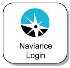 Image result for naviance login