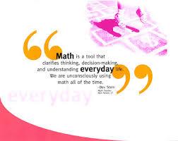 Math Quotes Teaching. QuotesGram