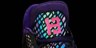 adidas basketball shoes 2016 james harden. james harden\u0027s all-star shoe from adidas basketball shoes 2016 harden