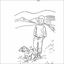 Coloring Pages For 10 Year Old Girls Download Free Autumn And Fall