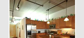 loft lighting ideas. another angle of the same loft lighting ideas e
