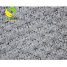Single Sided Quilted Fabric, Single Sided Quilted Fabric Suppliers ... & Single Sided Quilted Fabric, Single Sided Quilted Fabric Suppliers and  Manufacturers at Alibaba.com Adamdwight.com