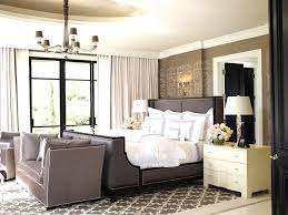 bedroom rug placement. Full Images Of Master Bedroom Rug Ideas Rugs Mens Area Placement N