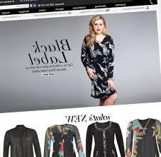 Schicke mode große größen - Trendy mode 2017