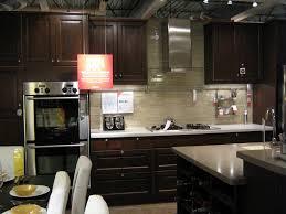 elegant design for you dark kitchen cabinets granite cream swirl designs background elegant border designs
