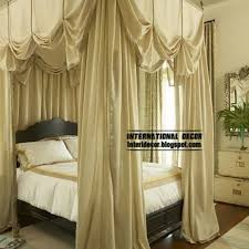 sears bedroom curtains. bedroom canopy curtains sears e