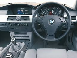 BMW Convertible bmw e60 550i specs : BMW 5 series V (E60/E61) 525d 2.5d AT specifications and technical ...