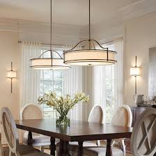dining room light kitchen table lighting dining room lamps chandeliers enchanting ideas philippines pendant