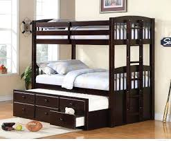 Bunk bed with stairs plans Slide Bunk Bed Plans Image Of Bunk Beds With Stairs Plans Tier Bunk Bed Plans Chiradinfo Bunk Bed Plans Image Of Bunk Beds With Stairs Plans Tier Bunk