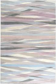 swirl rugs paul smith swirl rugs carnival pale rug purple rugs swirl rugs paul smith