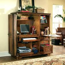 contemporary computer armoire desk computer armoire. Contemporary Computer Armoire Desk Armoire. Pottery Barn E O