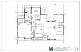 simple floor plan of a house. Superb Examples Simple Floor Plans Origin Example Plan Of A House F