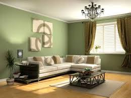 Green Living Room Amazing Green Living Room Ideas