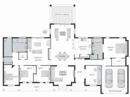 rug engaging farmhouse ranch house plans 15 style home outdoor living 1 farmhouse style ranch house