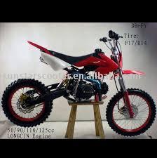 yamaha 125 dirt bike for sale. 4 stroke yamaha dirt bike photo - 5 125 for sale
