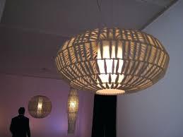 pendant light oversized pendant lighting 12 of 15