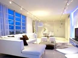 track lighting for living room. Contemporary Track Lighting Living Room Ideas Solution For T