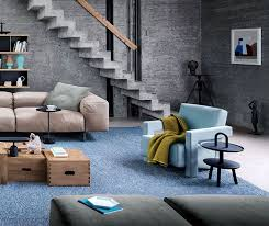signature designs furniture worthy antique color. And How Does This Retro Wave Reflects Upon Small Details Of The Furniture Design? Well, Even Simple, Daily Objects Like Modern Coffee Tables Become Signature Designs Worthy Antique Color B