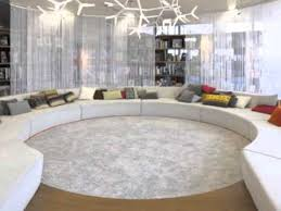 office interior designers london. Delighful Designers Interior Designers London  New Google Office Interior Design London On Office Designers