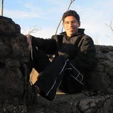Aaron Fernandes (aaron2667) - Profile | Pinterest