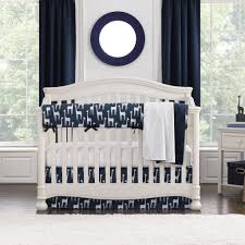 what to look for in luxury baby bedding