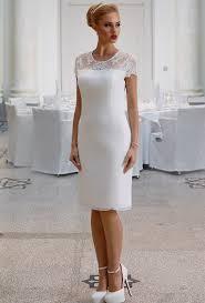 Standesamt Hochzeitskleid Orlanda