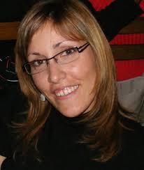 Annabelle HAMM, 37 ans (STRASBOURG, MATZENHEIM) - Copains d'avant