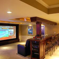 basement furniture ideas. Basement Furniture Ideas. Movie Room Ideas Best Rooms On Theater Entertainment And Decorating