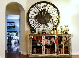 startling wooden advent calendar decorating ideas for living room eclectic design ideas with startling stockings