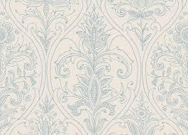 Ethan Allen Wallpaper Designs Detail Damask Embossed Vintage Inspired Wallpaper Ethan Allen