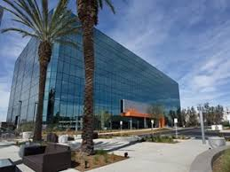 San diego office Geico Scripps Plaza In San Diego Commercial Property Executive San Diego Office Complex Gets New Tenants