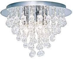 Badezimmer Wandlampe Das Beste Von Wandleuchte Badezimmer Fein Led