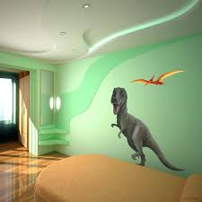 giant dinosaur wall decals giant t wall sticker learn how to create a  dinosaur themed room