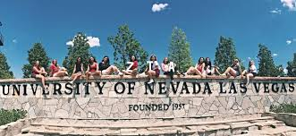 Image result for university of las vegas
