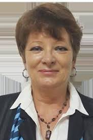 Agent profile for Trudy McCabe