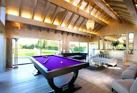 pool table rugs united kingdom pool table light fixtures with rectangular area rugs family room contemporary pool table rugs