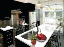 dark cabinets white countertops white with dark cabinets black kitchen cabinets with white dark grey cabinets white countertops