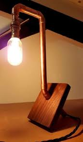 Fascinating Diy Industrial Pipe Lamps Ideas 26 Pipes Lamp Ideas In